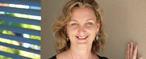 Sarah Be - Access Consciousness Facilitator